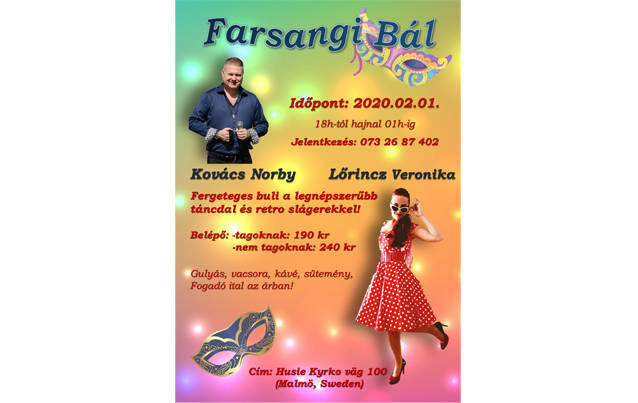 events/20200201_farsang_malmo.jpg
